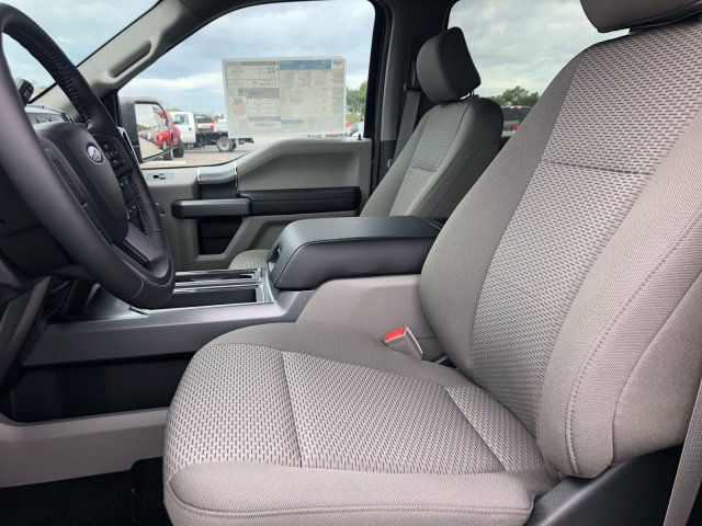 2018 F-150 SuperCrew Cab, Pickup #J1647 - photo 16