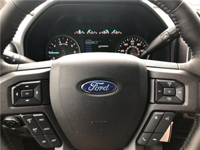 2018 F-150 SuperCrew Cab, Pickup #J1647 - photo 22