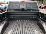 2018 F-150 SuperCrew Cab, Pickup #J1647 - photo 10