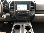 2018 F-150 SuperCrew Cab, Pickup #J1647 - photo 15