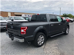 2018 F-150 SuperCrew Cab, Pickup #J1647 - photo 2