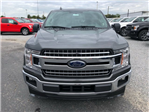 2018 F-150 SuperCrew Cab, Pickup #J1647 - photo 6
