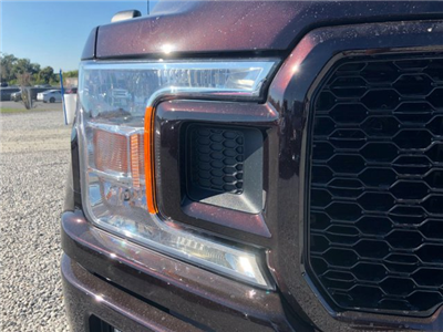 2018 F-150 Super Cab,  Pickup #J1749 - photo 7