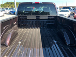 2018 F-150 Super Cab,  Pickup #J1749 - photo 10