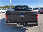 2018 F-150 Super Cab,  Pickup #J1749 - photo 3