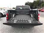 2018 F-150 Super Cab,  Pickup #J1838 - photo 11