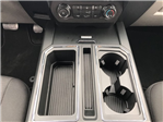 2018 F-150 Super Cab,  Pickup #J1838 - photo 18