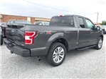 2018 F-150 Super Cab,  Pickup #J1838 - photo 2
