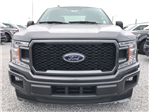 2018 F-150 Super Cab,  Pickup #J1838 - photo 7