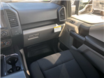 2018 F-150 Super Cab,  Pickup #J1863 - photo 15
