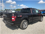 2018 F-150 Super Cab,  Pickup #J1863 - photo 2