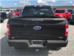 2018 F-150 Super Cab,  Pickup #J1863 - photo 4