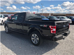 2018 F-150 Super Cab,  Pickup #J1863 - photo 5