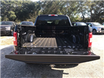 2018 F-150 Super Cab,  Pickup #J1908 - photo 10