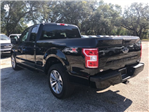 2018 F-150 Super Cab,  Pickup #J1908 - photo 4