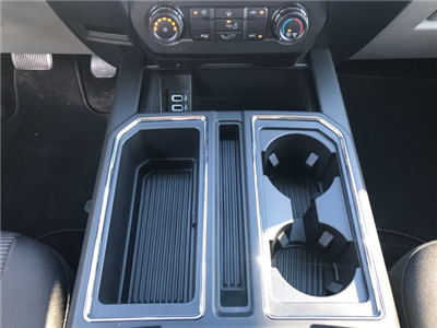 2018 F-150 Super Cab 4x2,  Pickup #J2051 - photo 18