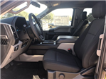 2018 F-150 Super Cab 4x2,  Pickup #J2051 - photo 20
