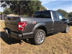 2018 F-150 Super Cab 4x2,  Pickup #J2051 - photo 2