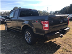 2018 F-150 Super Cab 4x2,  Pickup #J2051 - photo 5