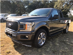 2018 F-150 Super Cab 4x2,  Pickup #J2051 - photo 6