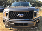 2018 F-150 Super Cab 4x2,  Pickup #J2051 - photo 7