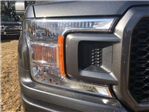 2018 F-150 Super Cab 4x2,  Pickup #J2051 - photo 8