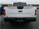 2018 F-150 SuperCrew Cab 4x2,  Pickup #J2095 - photo 4