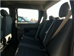 2018 F-150 SuperCrew Cab 4x2,  Pickup #J2258 - photo 14