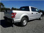 2018 F-150 SuperCrew Cab 4x2,  Pickup #J2258 - photo 2