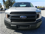 2018 F-150 SuperCrew Cab 4x2,  Pickup #J2258 - photo 7