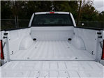 2018 F-150 SuperCrew Cab 4x2,  Pickup #J2442 - photo 10
