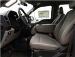 2018 F-150 SuperCrew Cab 4x2,  Pickup #J2442 - photo 16