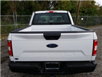 2018 F-150 SuperCrew Cab 4x2,  Pickup #J2442 - photo 3