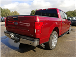 2018 F-150 SuperCrew Cab 4x2,  Pickup #J2489 - photo 2