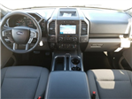 2018 F-150 SuperCrew Cab 4x2,  Pickup #J2501 - photo 13