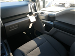 2018 F-150 SuperCrew Cab 4x2,  Pickup #J2501 - photo 15