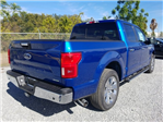 2018 F-150 SuperCrew Cab 4x2,  Pickup #J2501 - photo 2