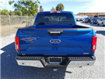 2018 F-150 SuperCrew Cab 4x2,  Pickup #J2501 - photo 4
