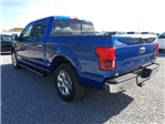 2018 F-150 SuperCrew Cab 4x2,  Pickup #J2501 - photo 5
