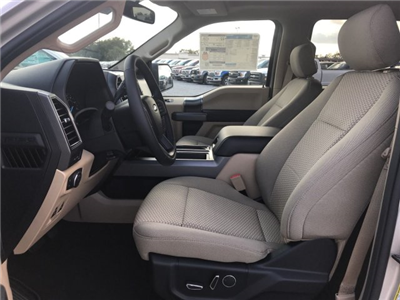 2018 F-150 SuperCrew Cab 4x2,  Pickup #J2518 - photo 19