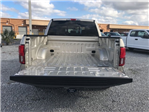 2018 F-150 SuperCrew Cab 4x2,  Pickup #J2518 - photo 11
