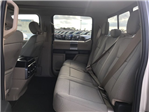2018 F-150 SuperCrew Cab 4x2,  Pickup #J2518 - photo 12