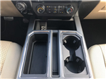 2018 F-150 SuperCrew Cab 4x2,  Pickup #J2518 - photo 18