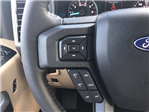 2018 F-150 SuperCrew Cab 4x2,  Pickup #J2518 - photo 23