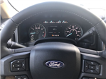 2018 F-150 SuperCrew Cab 4x2,  Pickup #J2518 - photo 25