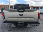 2018 F-150 SuperCrew Cab 4x2,  Pickup #J2518 - photo 4