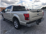 2018 F-150 SuperCrew Cab 4x2,  Pickup #J2518 - photo 5