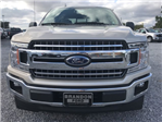 2018 F-150 SuperCrew Cab 4x2,  Pickup #J2518 - photo 7