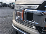 2018 F-150 SuperCrew Cab 4x2,  Pickup #J2518 - photo 8