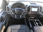 2018 F-150 SuperCrew Cab 4x2,  Pickup #J2520 - photo 13